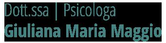 Psicologa Cernusco Milano