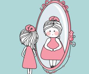 Psicologa Cernusco – Anoressia, bulimia e disturbi alimentari